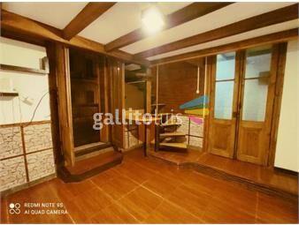 https://www.gallito.com.uy/alquiler-casa-2-dormitorios-aguada-inmuebles-19505231