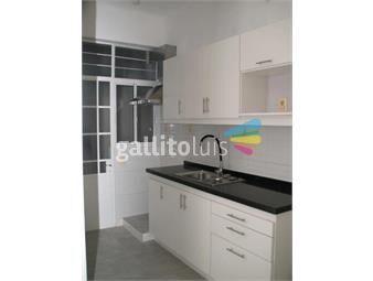 https://www.gallito.com.uy/apartamento-en-alquiler-hugo-de-los-santos-recarte-y-charrua-inmuebles-19505301