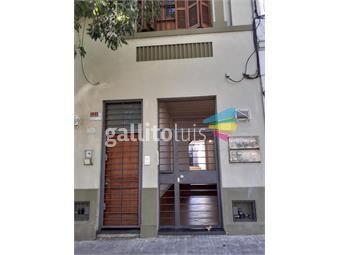 https://www.gallito.com.uy/señado-alquiler-apto-de-dos-dormitorios-en-la-blanqueada-inmuebles-19505303
