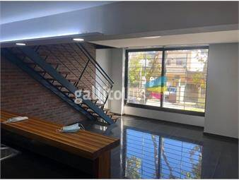 https://www.gallito.com.uy/alquiler-apartamento-formato-loft-en-diamantis-plaza-inmuebles-19506379