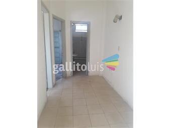 https://www.gallito.com.uy/apartamento-2-dorm-en-cordon-inmuebles-19506351