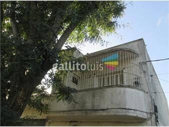 https://www.gallito.com.uy/apartamento-2-dormitorios-al-frente-planta-alta-inmuebles-19506380