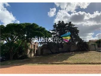 https://www.gallito.com.uy/terreno-de-650-m2-medanos-de-solymar-inmuebles-19506400