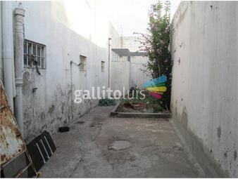 https://www.gallito.com.uy/casa-planta-baja-con-patio-inmuebles-19506384