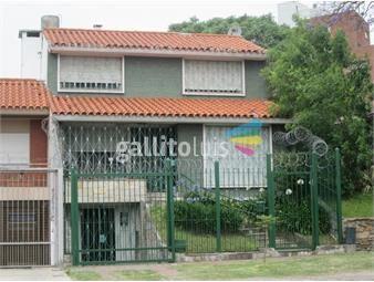 https://www.gallito.com.uy/excelente-casa-en-larrañaga-y-propios-para-restaurar-inmuebles-19506425