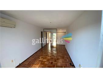 https://www.gallito.com.uy/apartamento-sobre-avda-italia-inmuebles-19506427