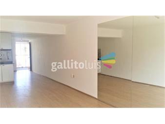 https://www.gallito.com.uy/amplio-monoambiente-inmuebles-19506456