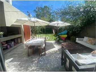 https://www.gallito.com.uy/de-revista-divina-casa-en-pleno-parque-miramar-inmuebles-19506660
