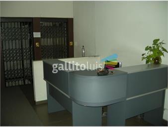 https://www.gallito.com.uy/dueño-vende-hermosa-oficina-al-frente-lista-para-mudarse-inmuebles-19506496