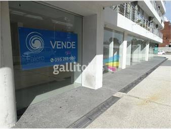 https://www.gallito.com.uy/local-comercial-proximo-a-avda-italia-inmuebles-13010390