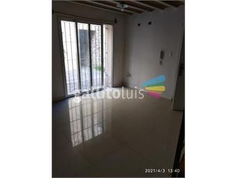 https://www.gallito.com.uy/apartamento-un-dormitorio-alquiler-palermo-inmuebles-19506495