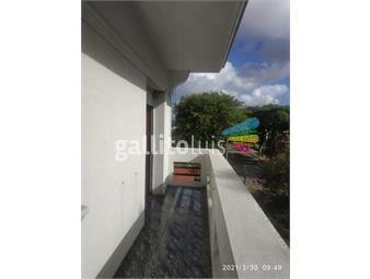 https://www.gallito.com.uy/adi-vende-2-dormitorios-barrio-la-blanqueada-bajos-gastos-inmuebles-19506497