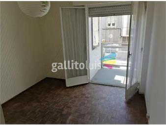 https://www.gallito.com.uy/apartamento-en-venta-la-blanqueada-2-dormitorios-inmuebles-19506539