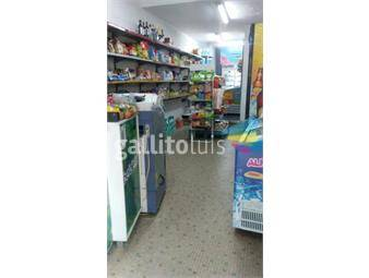 https://www.gallito.com.uy/vendo-llave-de-comercio-inmuebles-19506568