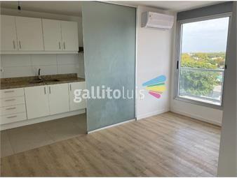 https://www.gallito.com.uy/venta-de-apartamento-de-1-dormitorio-en-nuevo-centro-inmuebles-19506607