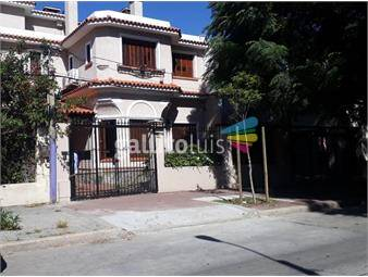 https://www.gallito.com.uy/espectacular-casa-en-alquiler-en-punta-carretas-inmuebles-19506680