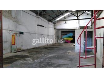 https://www.gallito.com.uy/470mts-construidos-con-5mts-de-altura-en-785mts-de-terreno-inmuebles-19506772
