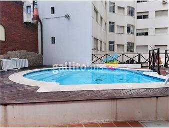 https://www.gallito.com.uy/alquiler-apartamento-punta-carretas-1-dormitorio-con-garaje-inmuebles-19506791
