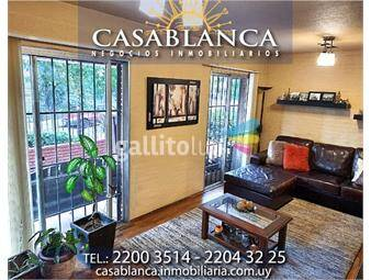 https://www.gallito.com.uy/casablanca-hermosa-ph-totalmente-independiente-inmuebles-19398662