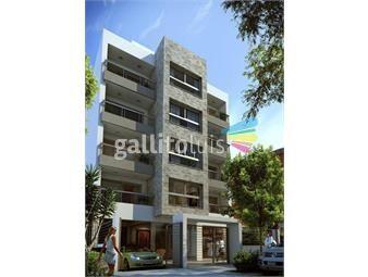https://www.gallito.com.uy/apartamento-de-1-dormitorios-en-puerto-de-buceo-con-garage-inmuebles-19506815