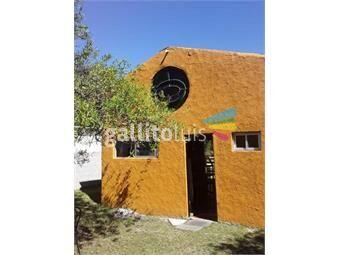 https://www.gallito.com.uy/casa-alquiler-1-dormitorio-inmuebles-19506968