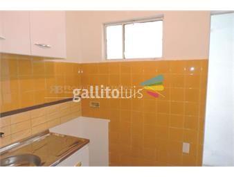https://www.gallito.com.uy/venta-apartamento-1-dormitorio-villa-españala-inmuebles-19506967