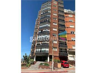 https://www.gallito.com.uy/apartamento-en-alquiler-leyenda-patria-esq-carace-punta-c-inmuebles-19507033