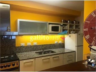 https://www.gallito.com.uy/se-vende-apartamento-en-el-complejo-quartier-punta-ballena-inmuebles-19507124