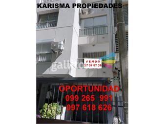 https://www.gallito.com.uy/apto-en-pocitos-26-de-marzo-2-dor-gge-con-renta-inmuebles-19507202