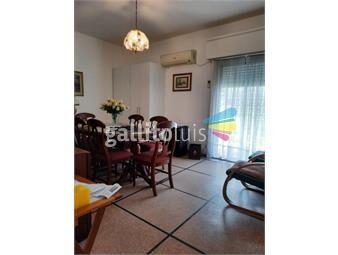 https://www.gallito.com.uy/excelente-apartamento-de-un-dormitorio-en-venta-inmuebles-19507262