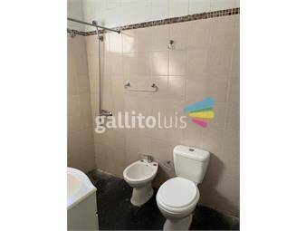https://www.gallito.com.uy/apartamento-interior-luminoso-2-piso-por-escaleras-inmuebles-19507302