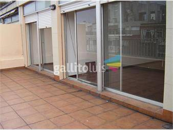 https://www.gallito.com.uy/dueño-vende-penthouse-3d-gge-a-1-de-rambla-inmuebles-19507378