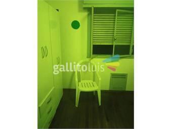 https://www.gallito.com.uy/comparto-apto-inmuebles-19507516