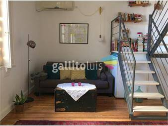 https://www.gallito.com.uy/loft-en-plaza-zabala-con-o-sin-muebles-inmuebles-19511762