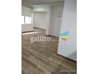 https://www.gallito.com.uy/excelente-monoambiente-en-venta-reciclado-inmuebles-19511958