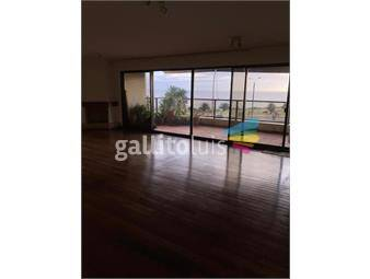 https://www.gallito.com.uy/venta-de-apartamentos-punta-carretas-3-dormitorios-inmuebles-19512197