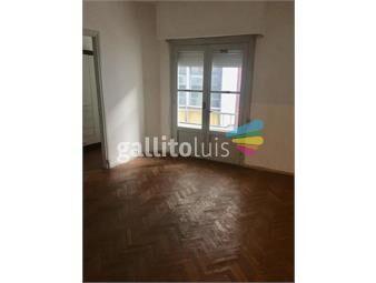 https://www.gallito.com.uy/alquiler-apartamento-dos-dormitorios-dos-baños-cordon-inmuebles-19512267