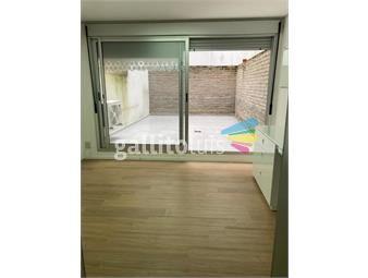 https://www.gallito.com.uy/monoambiente-dividido-cpuerta-de-vidrio-y-patio-pocitos-inmuebles-19512312