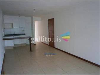 https://www.gallito.com.uy/alquiler-apartamento-puerto-buceo-1-dormitorio-garaje-inmuebles-19512367