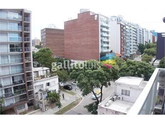https://www.gallito.com.uy/apartamento-dos-dormitorios-garaje-pocitos-nuevo-alquiler-inmuebles-19512382
