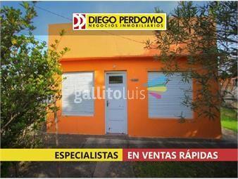 https://www.gallito.com.uy/casa-en-venta-2-dormitorios-rodriguez-inmuebles-19098737