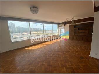 https://www.gallito.com.uy/venta-de-apartamentos-pocitos-3-dormitorios-inmuebles-19512383
