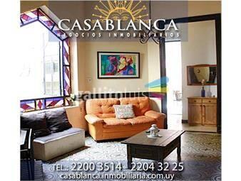https://www.gallito.com.uy/casablanca-impecable-estado-a-pasos-de-avenidas-inmuebles-19284730