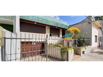https://www.gallito.com.uy/hermosa-casa-pu-impecable-reciclada-con-excelente-gusto-inmuebles-19308451