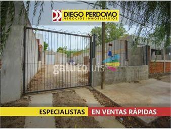 https://www.gallito.com.uy/terreno-con-mejoras-290-m²-en-venta-en-san-jose-inmuebles-19413404