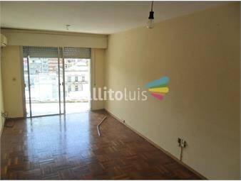 https://www.gallito.com.uy/apartamento-2-dormitorios-tres-cruces-balcon-al-frente-inmuebles-19512446