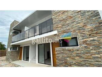https://www.gallito.com.uy/alquilo-apartamento-a-estrenar-en-malvin-inmuebles-19512486
