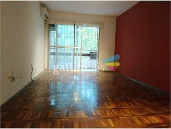 https://www.gallito.com.uy/venta-apartamento-2-dormitorios-acepta-banco-en-parque-rodo-inmuebles-19512489