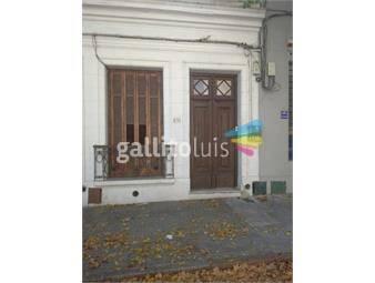 https://www.gallito.com.uy/excelente-apto-en-calle-asuncion-3-dormitorios-inmuebles-19512579
