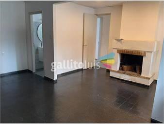 https://www.gallito.com.uy/excelente-casa-al-frente-2-dormitorios-y-2-baños-inmuebles-19512659